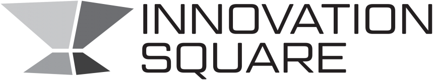 Innovation Square logo